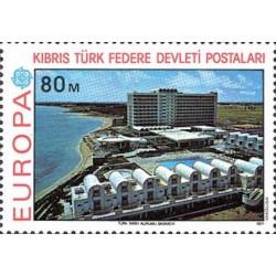 Chypre turc N° 0032 N**