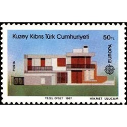 Chypre turc N° 0188 N**