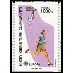 Chypre turc N° 0229 N**
