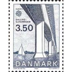 Danemark N° 0785 N**
