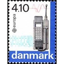 Danemark N° 0925 N**