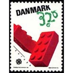 Danemark N° 0953 N**