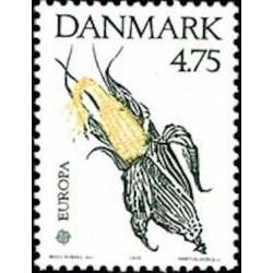 Danemark N° 1029 N**