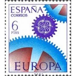 Espagne N° 1449 N**