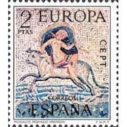 Espagne N° 1779 N**