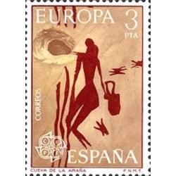 Espagne N° 1903 N**