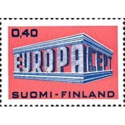 Finlande N° 0623 N**