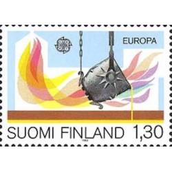 Finlande N° 0890 N**