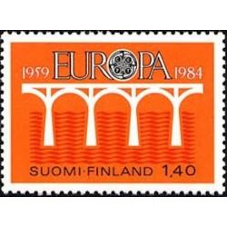 Finlande N° 0908 N**