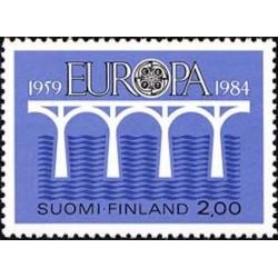 Finlande N° 0909 N**