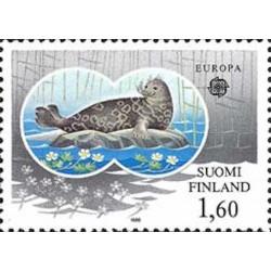 Finlande N° 0949 N**