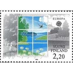 Finlande N° 0950 N**