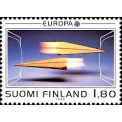 Finlande N° 1015 N**