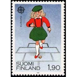 Finlande N° 1042 N**