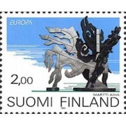 Finlande N° 1172 N**
