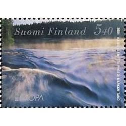 Finlande N° 1532 N**