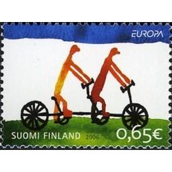 Finlande N° 1773 N**