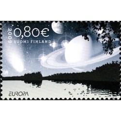 Finlande N° 1935 N**