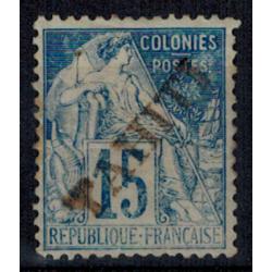 Tahiti N° 012 N *