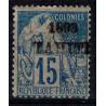 Tahiti N° 024 N *