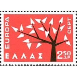 Grèce N° 0774 N**
