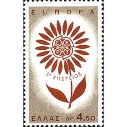 Grèce N° 0836 N**