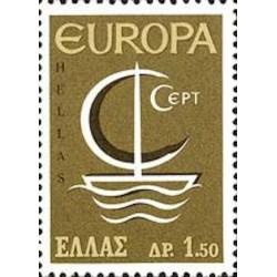 Grèce N° 0897 N**