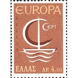 Grèce N° 0898 N**
