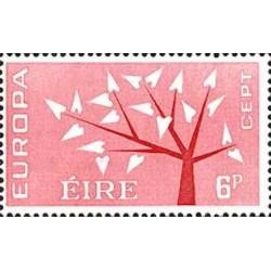 Irlande N° 0155 N**