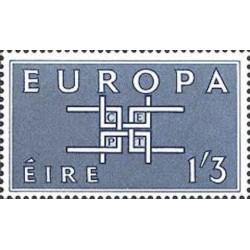 Irlande N° 0160 N**