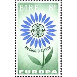 Irlande N° 0167 N**