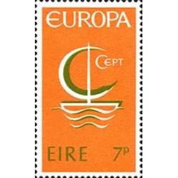 Irlande N° 0187 N**