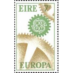 Irlande N° 0191 N**