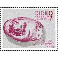Irlande N° 0346 N**
