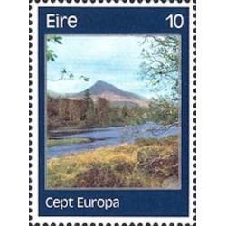 Irlande N° 0363 N**