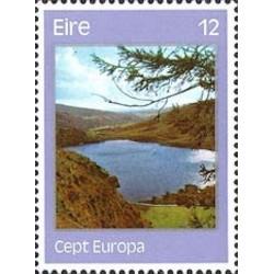 Irlande N° 0364 N**