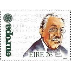 Irlande N° 0566 N**