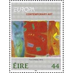 Irlande N° 0829 N**