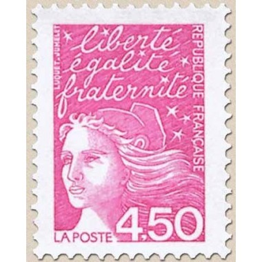 FR N° 3096 Oblitere