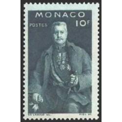 Monaco PA N° 0026  N **