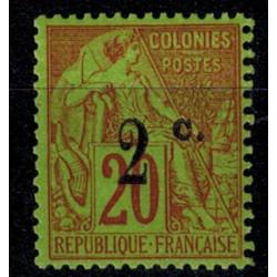 Réunion n° 045a N *