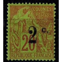 Réunion n° 045b N *