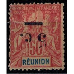 Réunion n° 053a N *