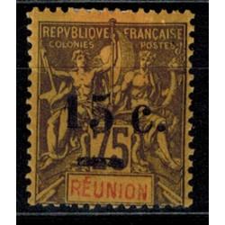 Réunion n° 054d N *