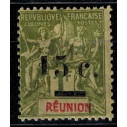 Réunion n° 055b N *
