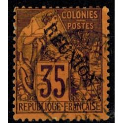 Réunion n° 025a Obli