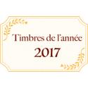 FR 2017 Neuf **