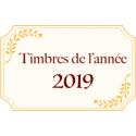 FR 2019 N **