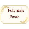 Polynésie poste