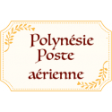 Polynésie PA